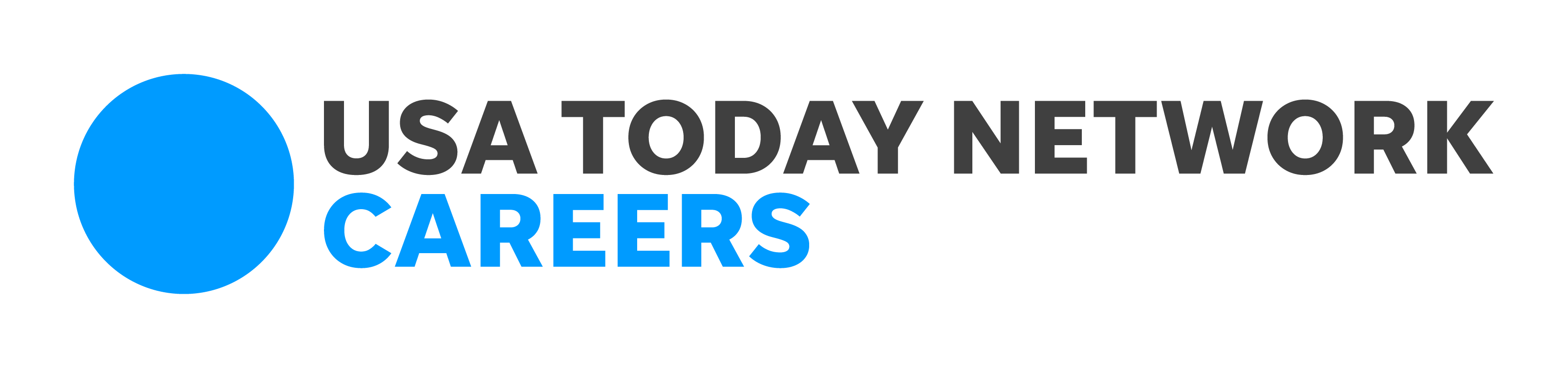 USA TODAY NETWORK Careers and More